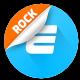 Sport Action Rock