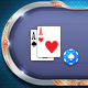 Poker Tables - GraphicRiver Item for Sale