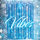 Winter Club Flyer - GraphicRiver Item for Sale