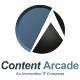 ContentArcade