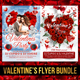 Valentines Bundle - GraphicRiver Item for Sale