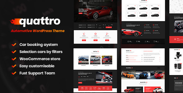 https://themeforest.net/item/quattro-automotive-wordpress-theme/23027744?ref=dexignzone