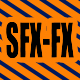 SFX-FX