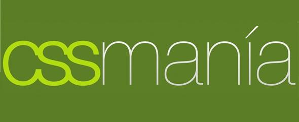 Logo%20(custom)