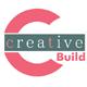 Creativebuild