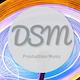 Daniel_Sheen_Music