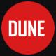 DuneFilm Avatar