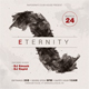 Eternity Flyer - GraphicRiver Item for Sale