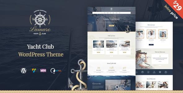 https://themeforest.net/item/lamaro-yacht-club-wordpress-theme/23080232?ref=dexignzone