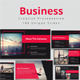 Business Multi-purpose Powerpoint Presentation Template - GraphicRiver Item for Sale