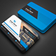 Bundle Business Card - GraphicRiver Item for Sale