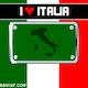 Italian Celebrate