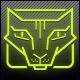 Mechanic Fox - Modern Logo - GraphicRiver Item for Sale