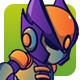 Character Set V15 - GraphicRiver Item for Sale