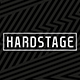Hardstage - GraphicRiver Item for Sale
