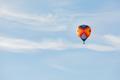 Hot air balloon - PhotoDune Item for Sale
