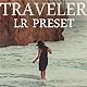 Traveler Lightroom Preset - GraphicRiver Item for Sale