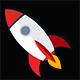 Kid's Song Alfie The Astronaut