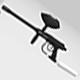 Paintball gun - 3DOcean Item for Sale