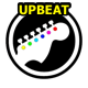 Upbeat Energetic Funky