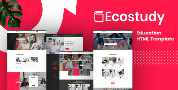 https://themeforest.net/item/ecostudy-education-html5-template/23097446?ref=dexignzone