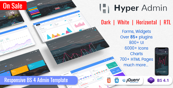 https://themeforest.net/item/hyper-responsive-admin-dashboard-template/23091706?ref=dexignzone