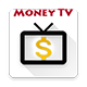 Mobile TV streaming app with Stripe Payment Gateway - The Money TV
