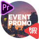 Event Promo - Dynamic Slide - VideoHive Item for Sale