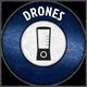 Space Drones Vol 01