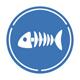 Wistful Piano Logo