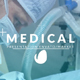 Medical Promo - VideoHive Item for Sale
