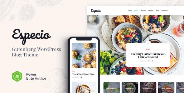 Pre Designed Website Templates Pre Made Website Templates Website