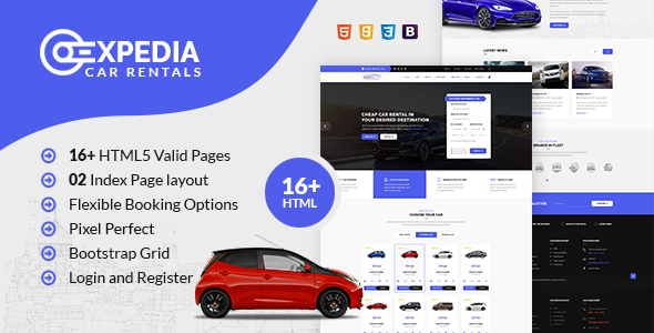 https://themeforest.net/item/xpedia-car-rental-html-template/23101828?ref=dexignzone