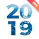 2019 Project Multipurpose Presentation Template - GraphicRiver Item for Sale