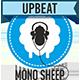 Energetic Upbeat Sport Pop Inspiring Motivational - AudioJungle Item for Sale