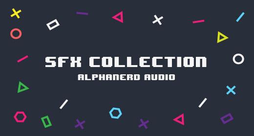 SFX Collection
