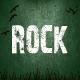 Powerful Sport Rock Trailer