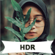 HDR Actions - GraphicRiver Item for Sale