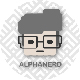AlphanerdAudio