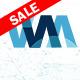 Quiz Game Show Main Theme - AudioJungle Item for Sale