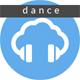 EDM Dancing