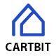 Cartbit - Responsive Bootstrap 4 Admin Dashboard - ThemeForest Item for Sale