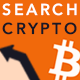 Cryptocurrency Search Addon For Crypto Plugins