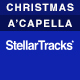 We Wish You a Merry Christmas Acapella