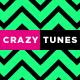 CrazyTunes