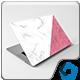 Laptop Pro Skin - GraphicRiver Item for Sale