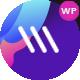 Miex - One Page Parallax WordPress Theme - ThemeForest Item for Sale
