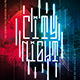 City Night Party Flyer - GraphicRiver Item for Sale