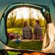 Camping mornings - PhotoDune Item for Sale