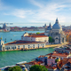 Venetian cityscape by day - PhotoDune Item for Sale